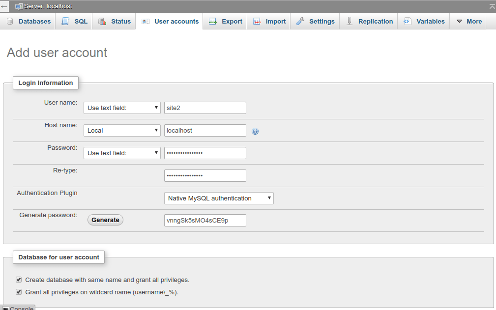 phpmyadmin-create-account-2.png